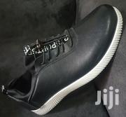 Unisex Shoes | Shoes for sale in Central Region, Kampala