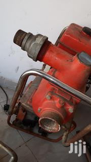 Used Water Pumps From Japan | Plumbing & Water Supply for sale in Central Region, Kampala