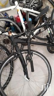 Sports Bicycles | Sports Equipment for sale in Central Region, Kampala