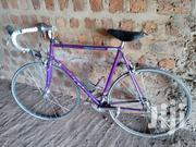 Aluminum Sport Light Bicycle Used Japan | Sports Equipment for sale in Central Region, Kampala