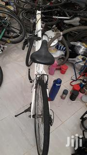 Used Mountain Sports Bicycles | Sports Equipment for sale in Central Region, Kampala