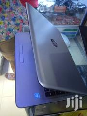 Laptop HP 250 G2 4GB Intel Celeron HDD 500GB | Laptops & Computers for sale in Central Region, Kampala