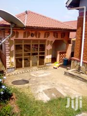Kireka Banda Self Contained Single Room for Rent at 150k | Houses & Apartments For Rent for sale in Central Region, Kampala