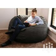 Single Bean Bag Chair | Furniture for sale in Central Region, Kampala