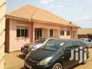 Single Bedroom House In Kira Town For Rent | Houses & Apartments For Rent for sale in Central Region, Kampala