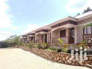 Two Bedroom House In Kyanja For Rent | Houses & Apartments For Rent for sale in Central Region, Kampala