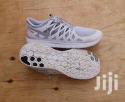 Nike Free 5.0 Size 47.5eur/12uk/13us | Shoes for sale in Central Region, Kampala