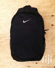 Nike Backpack | Bags for sale in Central Region, Kampala
