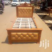 Simple Bed 3by 6 | Furniture for sale in Central Region, Kampala