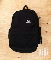 Adidas Backpack | Bags for sale in Central Region, Kampala