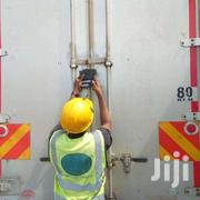 Clearing Forwarding & Transportation In East Africa | Logistics Services for sale in Central Region, Kampala