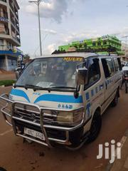 Toyota Hiace - 5L Engine | Cars for sale in Eastern Region, Mbale