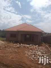 Three Bedroom Shell House In Sonde For Sale | Houses & Apartments For Sale for sale in Central Region, Wakiso