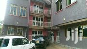 Two Bedroom House In Kireka Kamuli Road For Rent | Houses & Apartments For Rent for sale in Central Region, Kampala