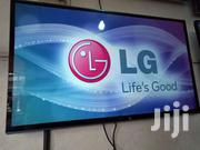 Brand New LG 50inches Smart Android | TV & DVD Equipment for sale in Central Region, Kampala