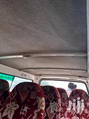 Toyota Hiace | Buses & Microbuses for sale in Central Region, Masaka