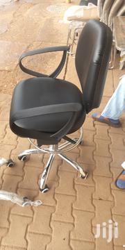 Receptionist Chair Brand New | Furniture for sale in Central Region, Kampala