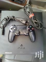 Console Play Station 4 Ps4 | Video Game Consoles for sale in Central Region, Kampala