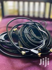 HDMI Cables | Accessories & Supplies for Electronics for sale in Central Region, Kampala