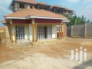 Kira Respectable House on Sale | Houses & Apartments For Sale for sale in Central Region, Kampala