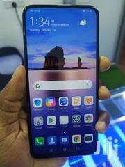 Huawei Y9 Prime 128 GB Green | Mobile Phones for sale in Central Region, Kampala