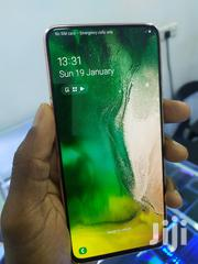 Samsung Galaxy A80 128 GB White | Mobile Phones for sale in Central Region, Kampala