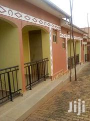 Kireka Self Contained Single Room for Rent  | Houses & Apartments For Rent for sale in Central Region, Kampala
