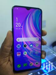 Oppo A9 64 GB Blue | Mobile Phones for sale in Central Region, Kampala