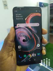 OnePlus 5T 128 GB Black | Mobile Phones for sale in Central Region, Kampala