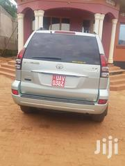 Toyota Land Cruiser 2004 | Cars for sale in Central Region, Kampala