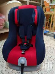 Baby Car Seat Carrier   Children's Clothing for sale in Central Region, Kampala