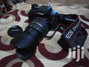 Canon EOS 650/T4i | Photo & Video Cameras for sale in Central Region, Kampala