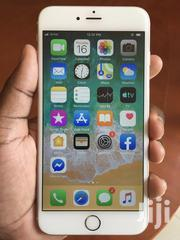 Apple iPhone 6 Plus 16 GB | Mobile Phones for sale in Central Region, Kampala