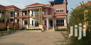 Luzira European Neigbourhood Home on Sell With Lake View | Houses & Apartments For Sale for sale in Central Region, Kampala