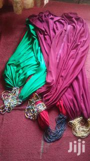 Necklace Veils | Clothing for sale in Central Region, Kampala