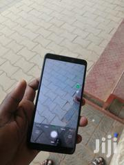 Infinix Note 5 32 GB Blue | Mobile Phones for sale in Central Region, Kampala