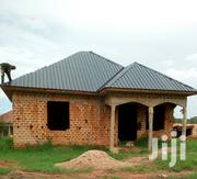Three Bedroom Shell House In Kawempe Kagoma For Sale | Houses & Apartments For Sale for sale in Central Region, Kampala