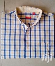 Oh Yes, They Are 2ndhand Shirts | Clothing for sale in Central Region, Kampala