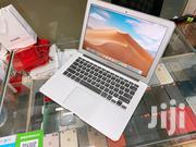 Laptop Apple MacBook Air 4GB Intel Core i7 SSD 128GB | Laptops & Computers for sale in Central Region, Kampala