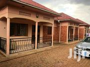 On Sale::3units Each 2bedeooms Self Contained in NAJJERA-BUWATE | Houses & Apartments For Sale for sale in Central Region, Kampala