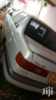 Toyota Premio 1998 White | Cars for sale in Central Region, Kampala