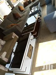 Exective Centre Tables For Sale | Furniture for sale in Central Region, Kampala