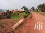 50by100ft, Plot for Sale in Bulenga Town on Mityana Road | Land & Plots For Sale for sale in Central Region, Kampala