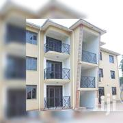 Buziga Double Self Contained Apartment | Houses & Apartments For Rent for sale in Central Region, Kampala