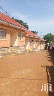6 Self Contained Units For Sale At A Price Of 200 M | Houses & Apartments For Sale for sale in Central Region, Mukono