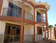 Ntinda Available Two Bedroom Apartment for Rent | Houses & Apartments For Rent for sale in Central Region, Kampala