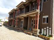 Two Room Apartment for Rent in Ntinda | Houses & Apartments For Rent for sale in Central Region, Kampala