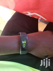 I9 Smart Bracelet | Smart Watches & Trackers for sale in Central Region, Kampala