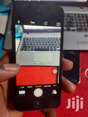 Apple iPhone 5c 32 GB Gray | Mobile Phones for sale in Central Region, Kampala