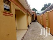 Double Room House In Bweyoogerere For Rent | Houses & Apartments For Rent for sale in Central Region, Kampala